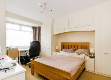 Thumbnail 5 bed semi-detached house to rent in High Worple, Rayners Lane