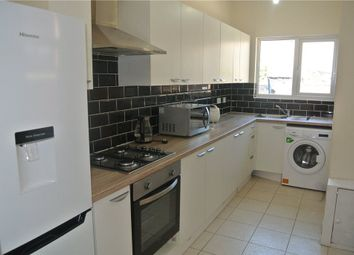 Thumbnail 4 bedroom terraced house to rent in Bolingbroke Road, Coventry, West Midlands