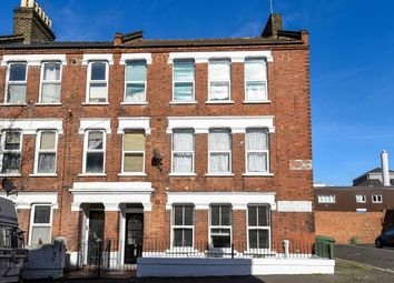 Thumbnail 3 bed flat for sale in Northlands Street, London