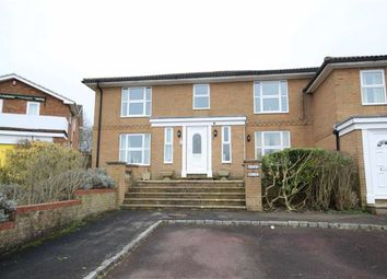 Thumbnail 2 bed flat to rent in Kennett House, Swindon, Wiltshire