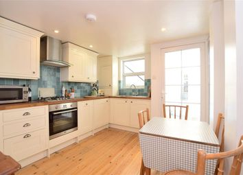 4 bed end terrace house for sale in North Road, Brighton, East Sussex BN1