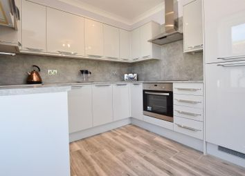 1 bed property for sale in Priory Avenue, Hastings TN34