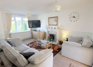 3 bed detached house for sale in Mansfield Close, Clayton, Newcastle-Under-Lyme ST5
