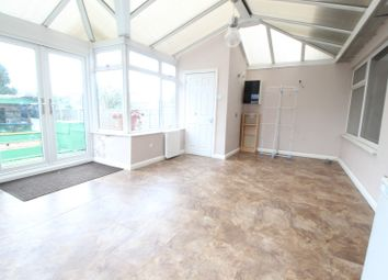 Thumbnail 4 bed semi-detached house to rent in Great Hill Crescent, Maidenhead
