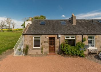 Thumbnail 2 bed property for sale in 2A Currievale Farm, Currie