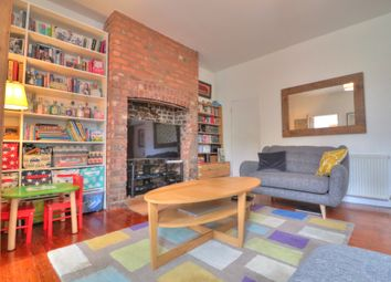 Thumbnail 3 bed semi-detached house for sale in Grosvenor Street, Prestwich, Manchester