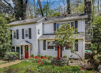 Thumbnail Property for sale in 9 Buick Lane Mahopac Ny 10541, Mahopac, New York, United States Of America