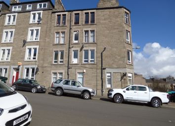 Thumbnail 1 bedroom flat for sale in Black Street, Dundee