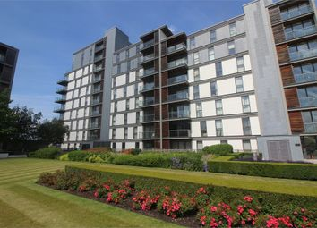 Thumbnail 2 bed flat to rent in Pearl House, The Vizion, Milton Keynes