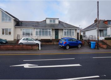 Thumbnail 4 bed semi-detached house for sale in Alder Road, Poole