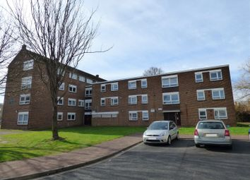 Thumbnail 1 bed flat for sale in John Burns Drive, Barking