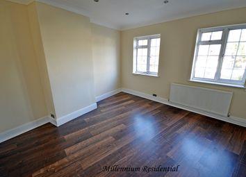Thumbnail Room to rent in Uxbridge Road, Stanmore, London