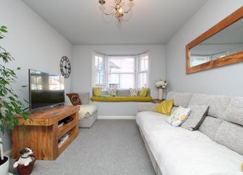 Thumbnail 2 bed flat for sale in East Street, Herne Bay