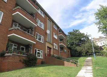 Thumbnail 3 bed flat to rent in Clifton Vale Close, Clifton, Bristol