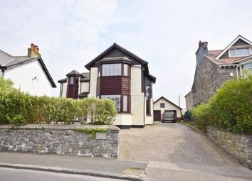 Thumbnail 4 bed property to rent in Shore Road, Castletown