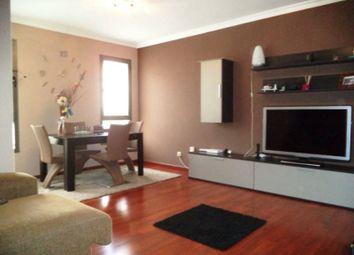 Thumbnail 3 bed apartment for sale in La Viña, Telde, Spain
