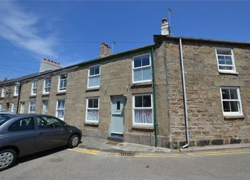 2 bed cottage for sale in Tolcarne Terrace, Newlyn, Penzance TR18