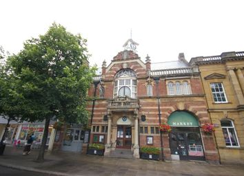 Thumbnail Property to rent in Town Hall, Minehead, Somerset