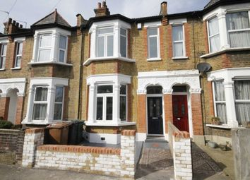 Thumbnail 5 bed semi-detached house to rent in Scotts Road, London