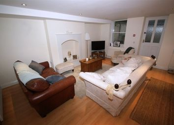 Thumbnail 2 bedroom flat to rent in Trelawney Road, Cotham, Bristol