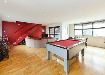 4 bed flat for sale in Reservoir Studios, Limehouse E1W