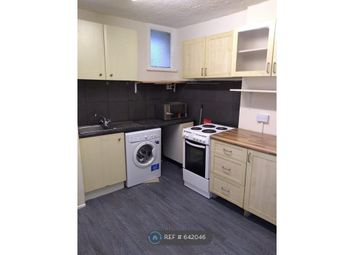 Thumbnail 2 bed flat to rent in Headland Park, Plymouth