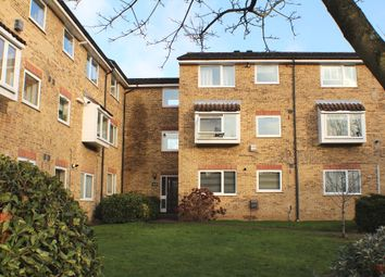 Thumbnail 1 bed flat to rent in Aylsham Drive, Ickenham