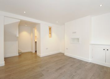 Thumbnail 2 bedroom terraced house for sale in Agra Place, Dorchester
