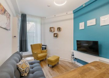Thumbnail 1 bed flat for sale in 1-3 Downfield Place, Dalry, Edinburgh