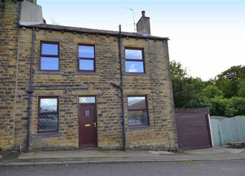 Thumbnail 2 bedroom terraced house to rent in 4, Knowle Lane, Meltham, Meltham Holmfirth