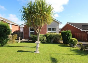 Thumbnail 3 bed bungalow for sale in Henly Park, Carrickfergus
