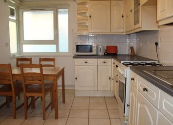 4 bed maisonette to rent in Lipton Road, Limehouse/Canary Wharf E1