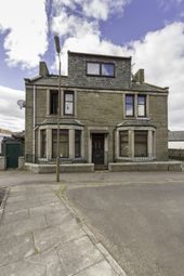 Thumbnail 2 bedroom flat for sale in Liff Road, Dundee, Angus
