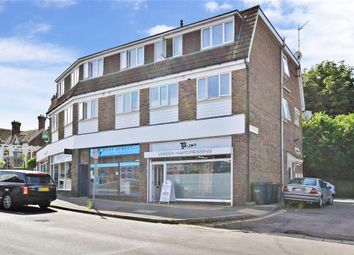 Thumbnail 1 bed flat for sale in West Street, East Grinstead, West Sussex