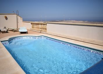 Thumbnail 4 bed villa for sale in Calle Tamonante, Caleta De Fuste, Antigua, Fuerteventura, Canary Islands, Spain