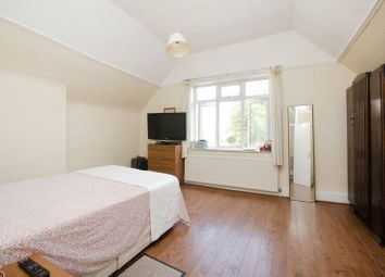 Thumbnail 3 bed flat for sale in Christchurch Road, Tulse Hill