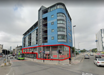 Thumbnail Office for sale in London Road, Liverpool