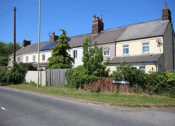 Thumbnail 2 bedroom property for sale in Railway Cottages, Tile Shed Lane, East Boldon