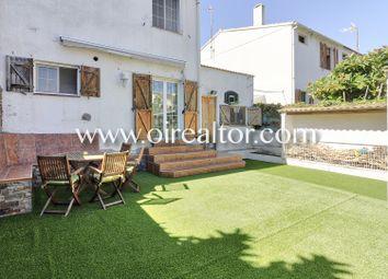 Thumbnail 3 bed property for sale in Bosques De Tarragona, Tarragona, Spain