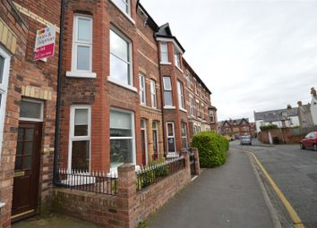 Thumbnail 3 bed flat to rent in Acacia Grove, West Kirby, Wirral