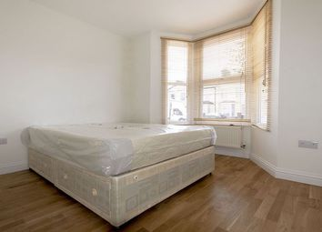 Thumbnail Room to rent in Nags Head Road, Ponders End, Enfield
