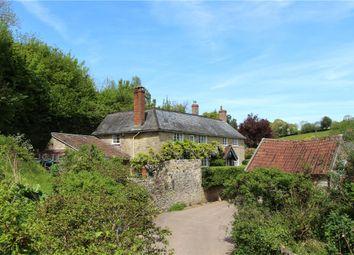 4 bed detached house for sale in Membury, Axminster, Devon EX13