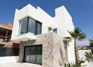 Thumbnail 3 bed villa for sale in Almería, Spain