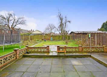 Thumbnail 3 bedroom semi-detached house for sale in Western Road, Goole