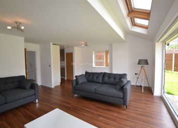 Thumbnail 3 bed detached house to rent in Kempster Gardens, Salford