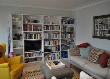 Thumbnail 2 bedroom flat to rent in Colmar Court, Willesden Lane, Kilburn/Brondesbury