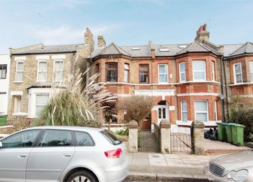 4 bed end terrace house for sale in Genesta Road, London SE18