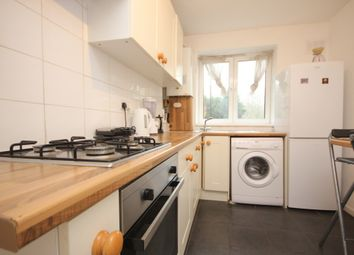 Thumbnail 3 bed maisonette for sale in Moreton House, Slippers Place, London