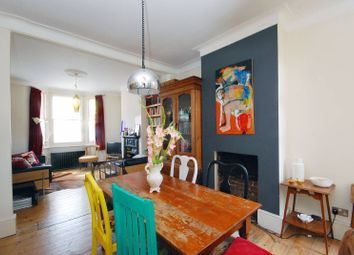 Thumbnail 2 bed property to rent in Borwick Avenue, Walthamstow