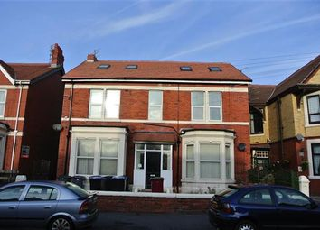 Thumbnail 7 bed property for sale in Reads Avenue, Blackpool